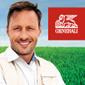 Díjtámogatásban részesíthető növénybiztosítások
