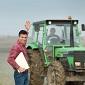 Friss agrárpályázatok – ne maradjon le Ön se róluk!