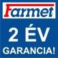 Farmet kompaktorok - a magágykészítés bajnokai!