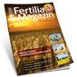 Újdonság! Lapozzon bele a Fertilia Magazin I. számába!