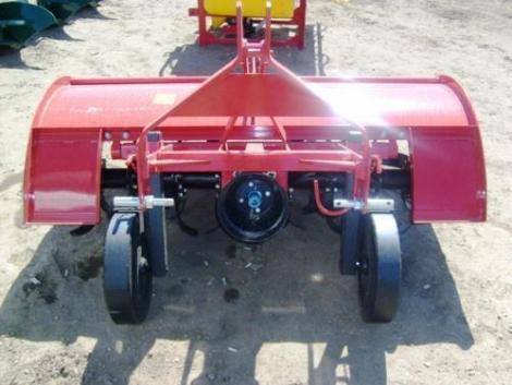 Új lengyel talajmarók, kedvező áron! Házhoz szállítással! fotó