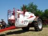 Kertitox szántóföldi vontatott permetezőgépek az EAgro Kft től