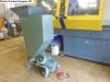 Műanyag daráló gép Getecha GRS 182-A1.50 tipusú eladó