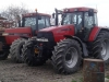 Case ih mx 170-es típusú traktorra front súlyt keresek megvételre!!!