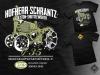 Hofherr G35 traktoros póló eladó