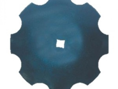 Univerzális Tárcsalapok minden méretben fotó