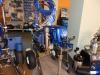 Graco Szórógép, Reactor, Glettszóró, Festőgép, Nagynyomású Pumpa