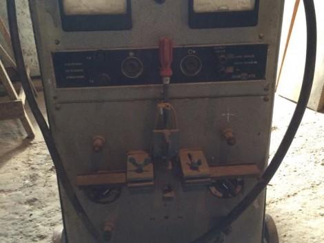 220 V többfunkciós trafó hegesztőgép fotó