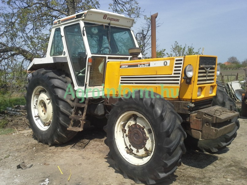 keresek fiat 180 90 es traktort lej rt keres bors 5 ft. Black Bedroom Furniture Sets. Home Design Ideas