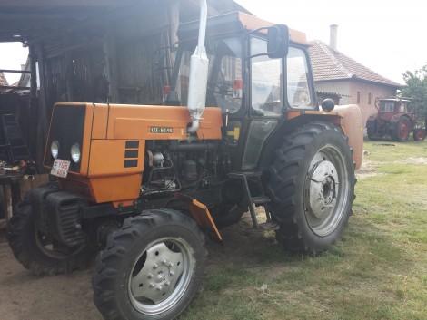 LTZ 60 AMB eladó fotó