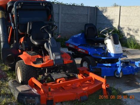 Fűnyíró traktor fűnyírótraktor Stiga !! Murray!! Castelgarden!Honda!! fotó