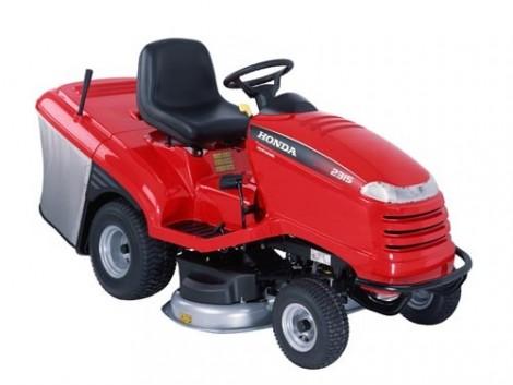 Legolcsóbban új Honda aggregátor, áramfejlesztő, szivattyú, fűnyíró, fűkasza rotációs kapa fotó