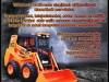 Gépi földmunka Fekete föld Agárd Gárdony Velence Martonvásár