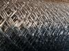 Drótfonat vadháló ponthegesztett kerítés vásár