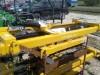 ORSI OHS 1500-320 2IR targoncatorony