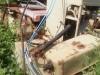 Eladó E 512 kombájn bontott és új alkatrészek
