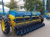 No-Till vetéstechnológia közvetlen a gyártótól