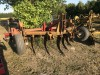 Latar 3510 lazító új elmunkálóval eladó