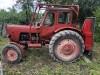 MTZ-50 Traktor Eladó