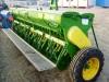 Tárcsás gabona vetőgép kedvező áron eladó