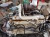 John deere 6059t motor ujszerű traktor kombajn rakodo