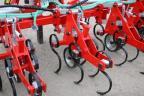 AWEMAK DRAGON TP 6 és 8 soros sorközművelő ST200 aprómag vetővel kedvező áron