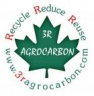 3R Agrocarbon