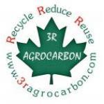 3R Agrocarbon