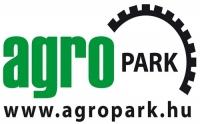 EURO NOLIKER Kft. - Agropark