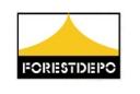 Forestdepo Kft.