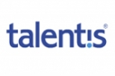 TALENTIS PROGRAM