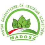 A Magyar Dohánytermelők Szövetsége