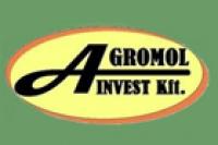 Agromol Invest