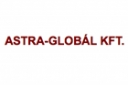 Astra-Global Kft.