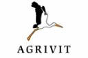Agrivit Kft.