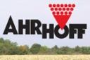 AHRHOFF