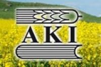 Agrárgazdasági Kutató Intézet Agrárpolitikai Igazgatóság