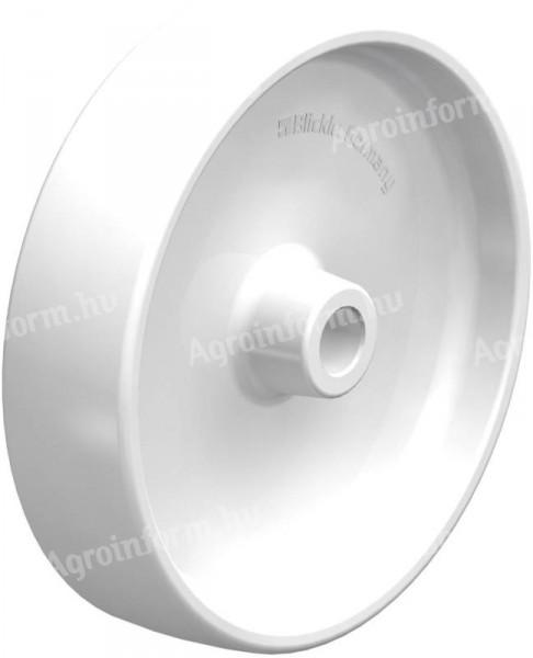 64ec643fa462 Blickle PO 200/20G élelmiszeripari műszaki kerék 200mm |h_1512240 ...