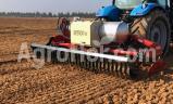 Forigo Altalajlazító talajelőkészítőhöz 250 cm
