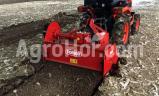Forigo Talajmaró állattartó farmok számára 140 cm