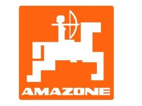 Megoldások precíziós gazdálkodáshoz az AMAZONE-tól