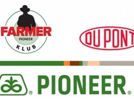 """Kukorica Király"" az idei DuPont Pioneer Farmer Klubon"