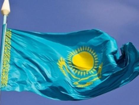 Kazah gépészmérnök hallgatók Hódmezővásárhelyen