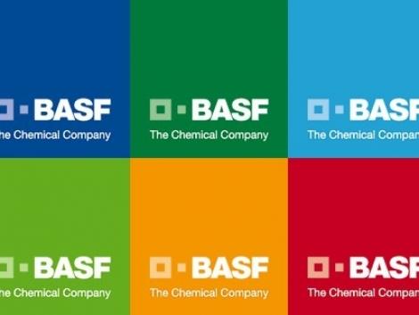 Business Superbrands kitüntetés a BASF márkának 2013-ban is - A BASF Hungária ötödször nyeri el az elismerést