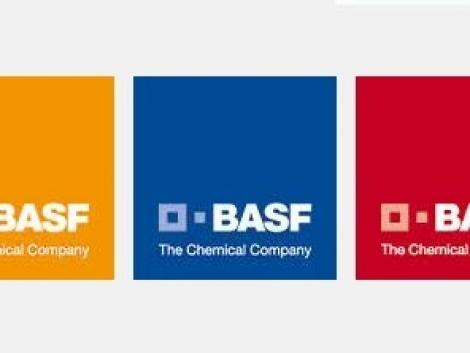 A BASF helytáll 2013. első félévében a kihívásokkal teli üzleti környezetben is