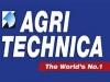 Aranyérmes díjazottak Európa legnagyobb mezőgazdasági gépkiállításán - Agritechnika 2013.