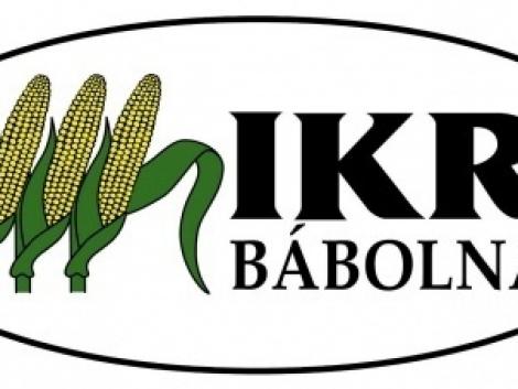 Befejezi mezőgazdasági gépértékesítő tevékenységét a bábolnai IKR Zrt.