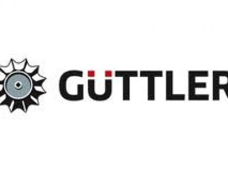 Jusson hozzá most kedvezményesen a Güttler munkagépeihez!