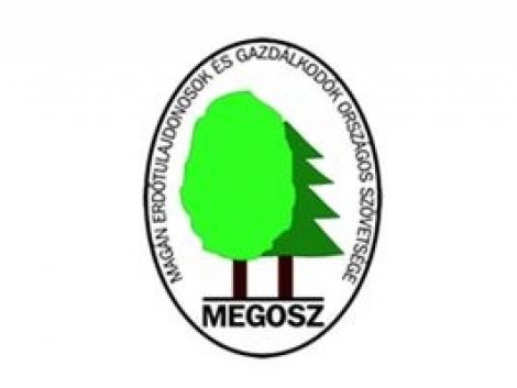A Vidékfejlesztési Program 2014-2020 tervezete erdészeti fejezeteinek véleményezését december 9-ig várják