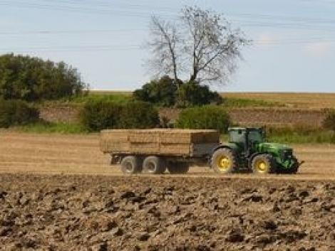 Tovább szigorodik az agrártámogatások ellenőrzési rendszere